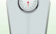 Burning Fat: What you Need to Know