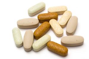 Vitamins_Small