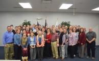 Profile in Philanthropy: Gaylor Electric Inc.