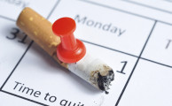 Being Assertive While Quitting Smoking