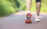 Slow it Down: How Walking Can Be Better Than Running