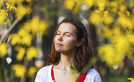 Keep Stress at Bay with These Mindfulness Practices
