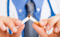 Tobacco Resources and Best Practices for Employers