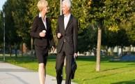 Incorporating Ergonomic Stretches into Your Everyday Life