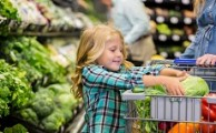 3 Tips to Keep Your Fresh Produce Safe This Summer