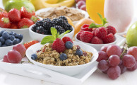 How Diet Can Decrease Your Risk for Breast Cancer