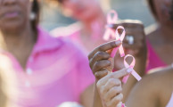 Detecting Cancer With the Most Accurate Mammogram