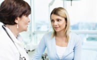 Birth control: Find the right one for you