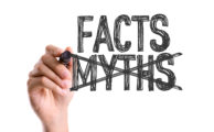 Fact or Fiction? Extinguishing Common Exercise Myths