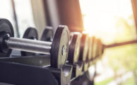 Why You Shouldn't Take the Path of Least Resistance—Especially in the Gym
