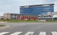 From Land to Completion: Riverview Health Westfield Hospital