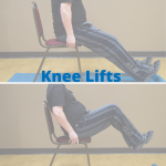 Knee Lifts