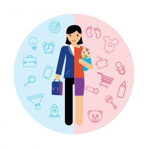 Maternity_Leave