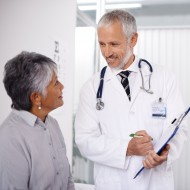 The Need for Employer-based Health Screenings