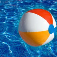 Beach Ball Aquatics