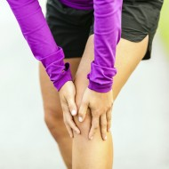 Knee & Hip Pain Seminar