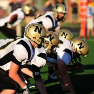 Sports Physicals for Noblesville Schools