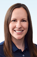 Jenna E. Walls, MD