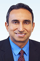 Navneet  Lather, MD