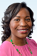 Valerie K. Gathers, MD