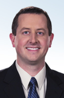 Scott A. Boschee, MD