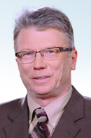 Lee M. Sredzinski, MD