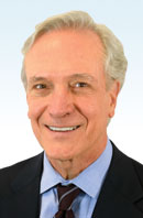 Peter M. Knapp, Jr., MD