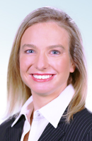 Jessica A. Sheely, MD