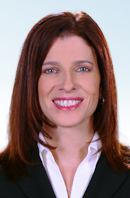 Stephanie A. Brazus, MD