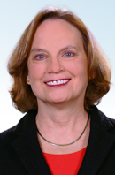 Joanne H. Chaten, MD